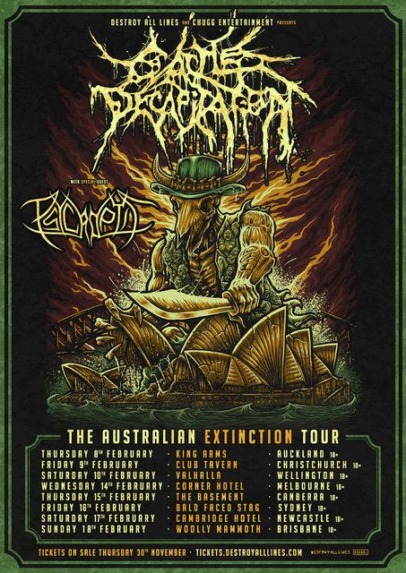 Cattle-Decapitation-Tour1